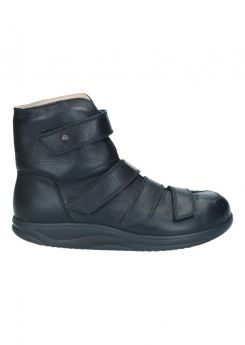 Der Prophykaxe Schuh