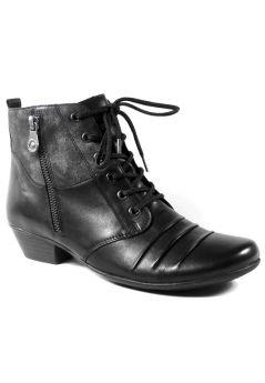 REMONTE - Stiefel 35