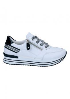 REMONTE - Sneaker 36