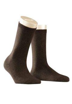 Cosy Wool Damen