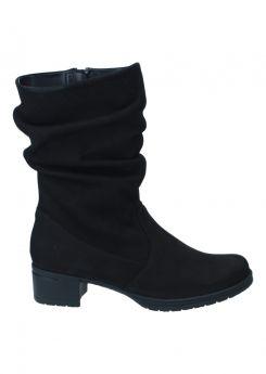 XS Hip Boot