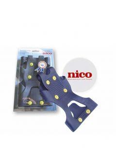 Nico-Spikes