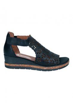 REMONTE - Sandalette 36