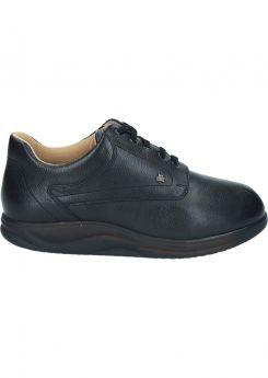 Der Prophylaxe Schuh