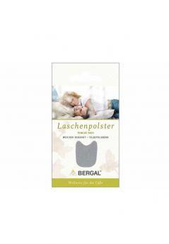 Laschenpolster