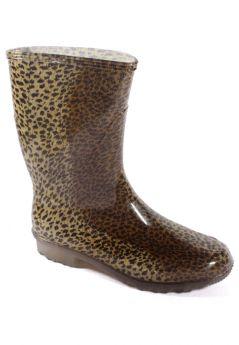 01-Lina/Leopard