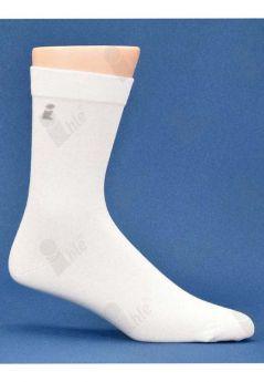 Diabetiker Socke klassisch