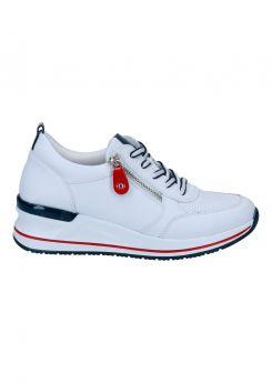 REMONTE - Sneaker 35