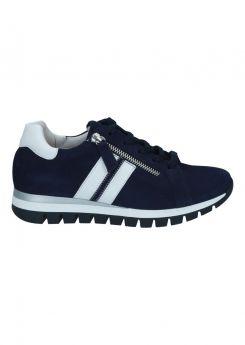 GABOR - Sneaker 44